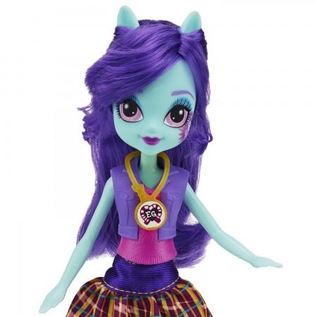 """Лялька Май Літл Поні Санні Флер, My Little Pony SUNNY FLARE """"Легенди вічно зеленого лісу"""" (B2020-B1769)"""