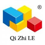 QiZhiLE™