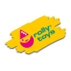 Rolly® Toys